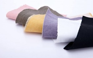 Jute-Fabric-Swatches